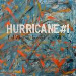 Hurricane#1