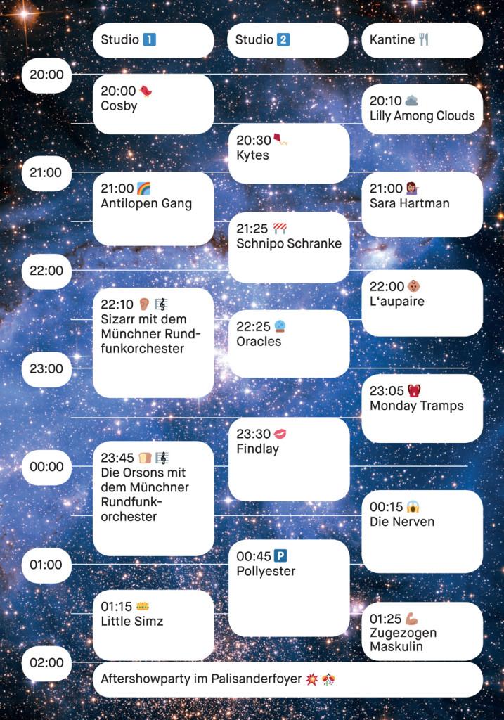 puls-festival-2015-running-order-muenchen-100
