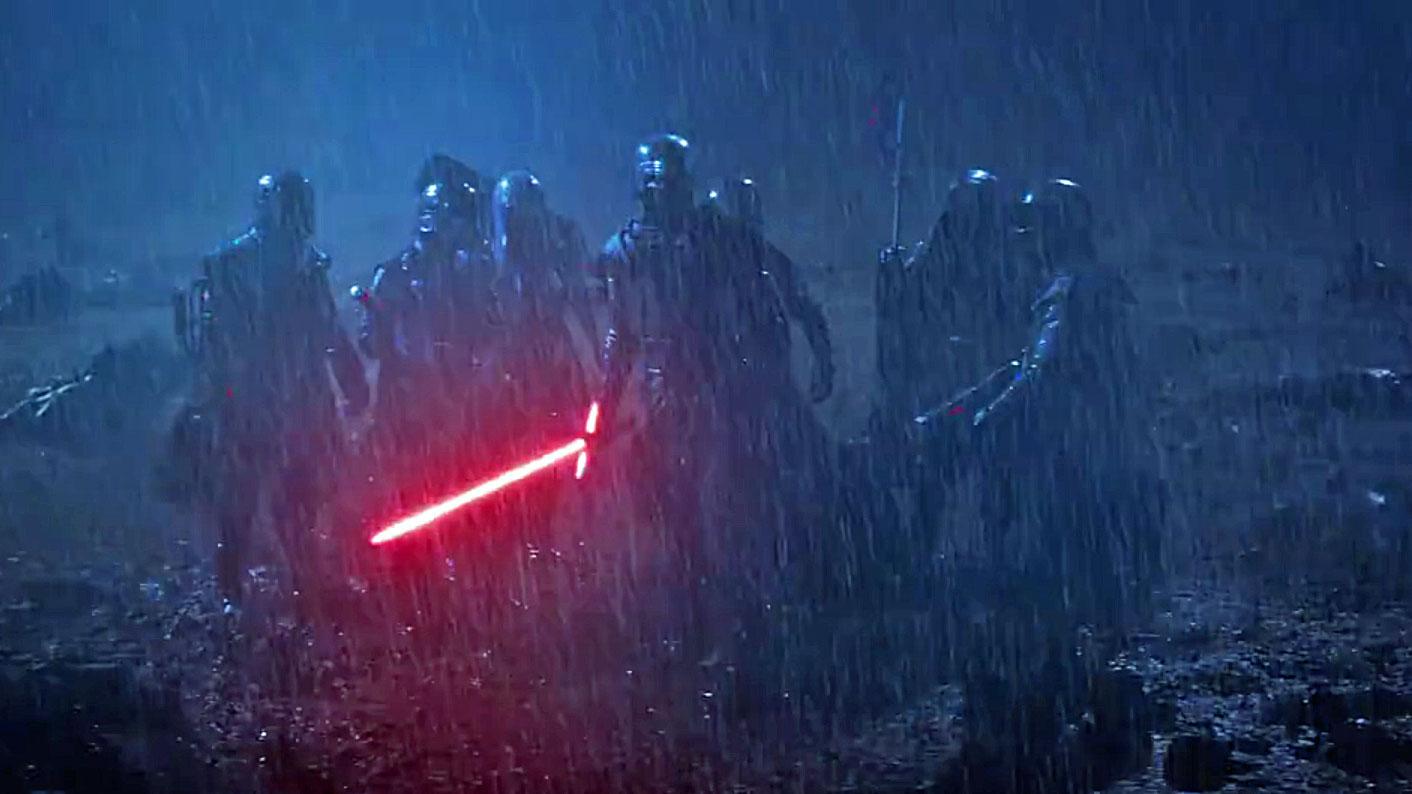 http://www.musikexpress.de/wp-content/uploads/2015/11/27/10/star-wars-episode-vii-the-force-awakens-tv-spot-kylo-ren-02.jpg