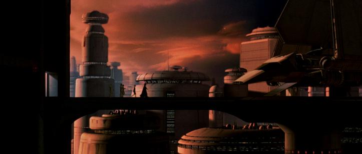 Vader_leaving_Cloud_City