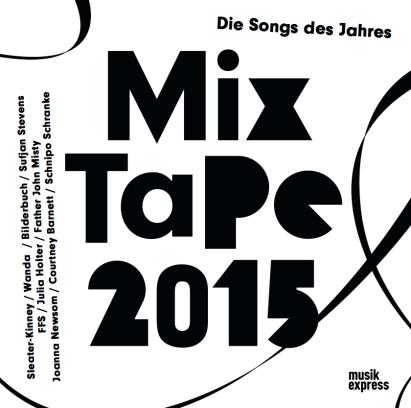 CD ME 01:16