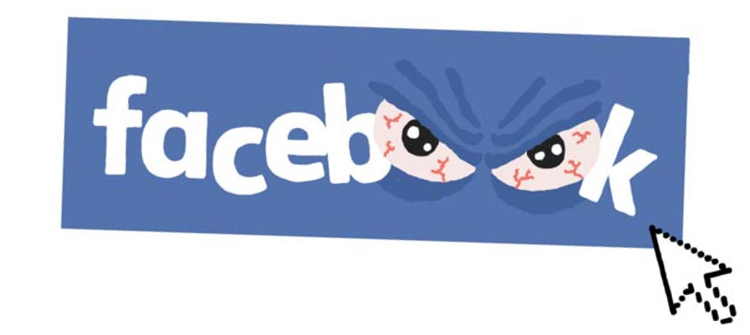 Facebook ist vom sozialen Netzwerk zum asozialen Netzwerk geworden