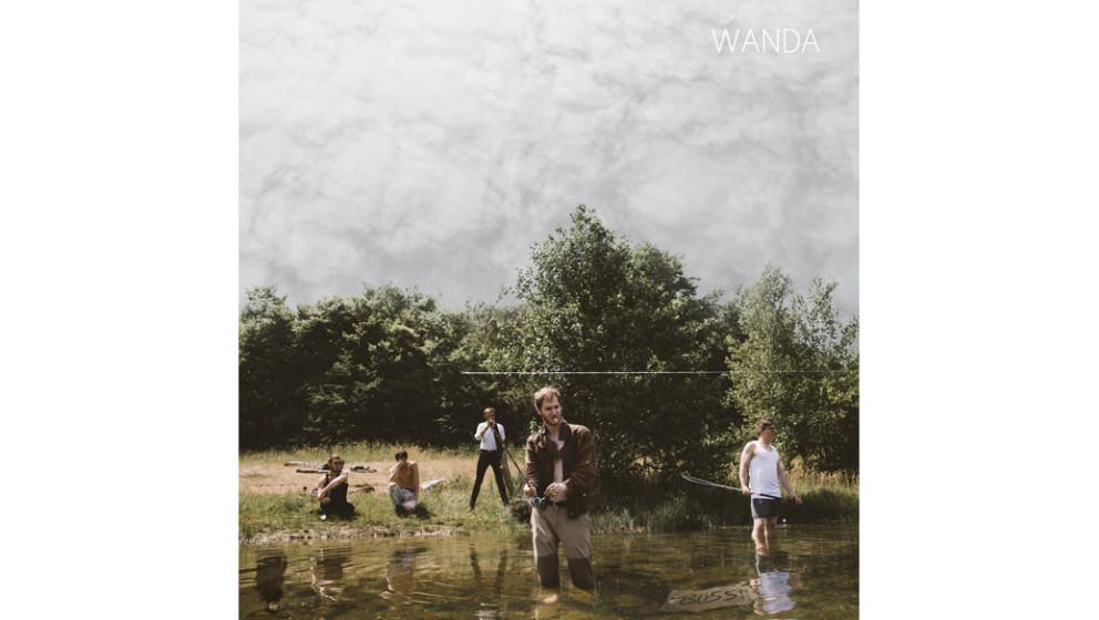09. Wanda - BUSSI