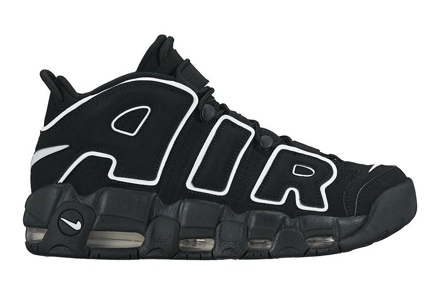 Schuhe Uns In Nike Zurück Diese Neunziger Holen Die 4AL3R5j