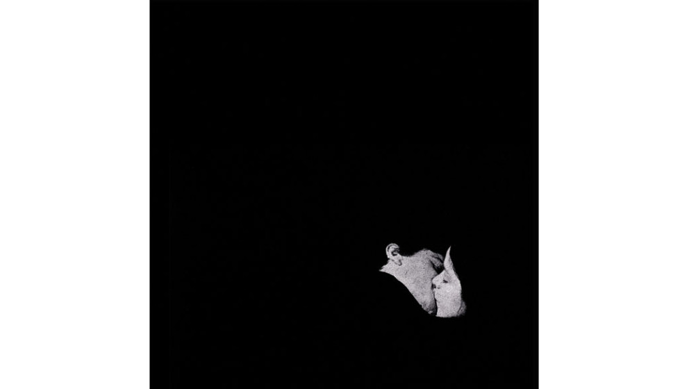 16. Bob Moses - DAYS GONE BY