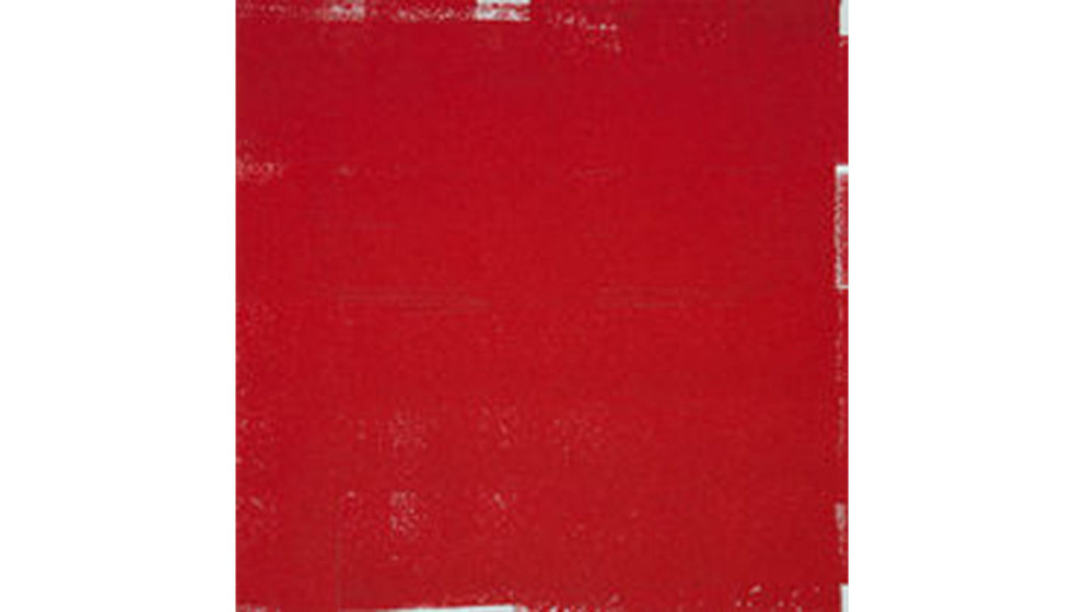 """08. Tocotronic - TOCOTRONIC (""""DAS ROTE ALBUM"""")"""