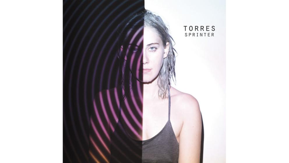 04. Torres - SPRINTER