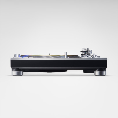 Direct_Drive_Turntable_System_SL_1200GAE_4