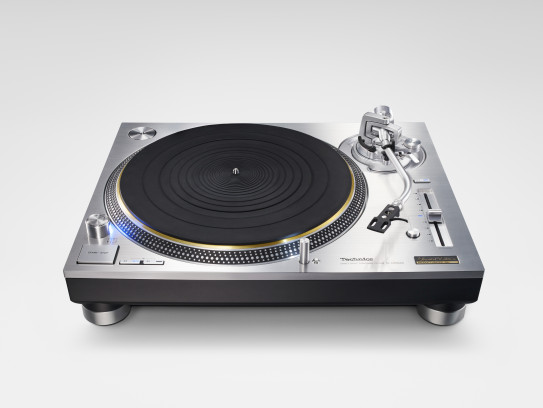 Direct_Drive_Turntable_System_SL_1200GAE_5