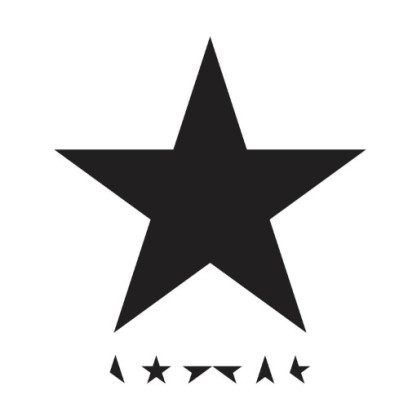 david-bowie-blackstar-album-cover-art-500x500 2