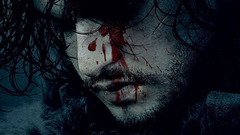 """Die sechste """"Game of Thrones""""-Staffel startet am 24. April. Und wird sich stark von den Büchern unterscheiden."""