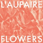 laupaire_cover_flowers