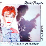 bowie_scary_monsters 2