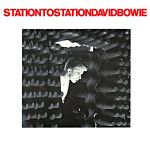 Station_to_Station_david_bowie