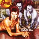 bowie-diamond-dogs