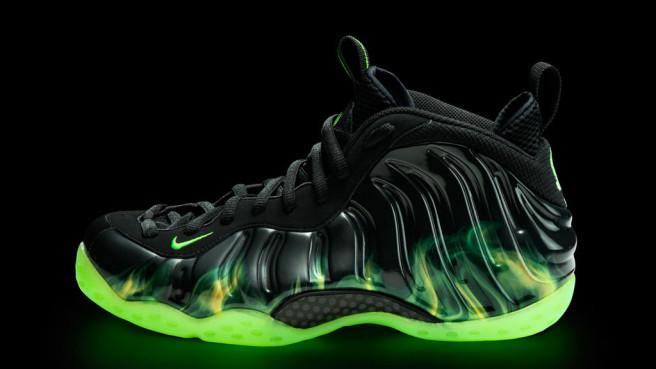 Teuerste nike schuhe der welt  Die 10 teuersten Sneaker, die 2015 bei eBay verkauft wurden