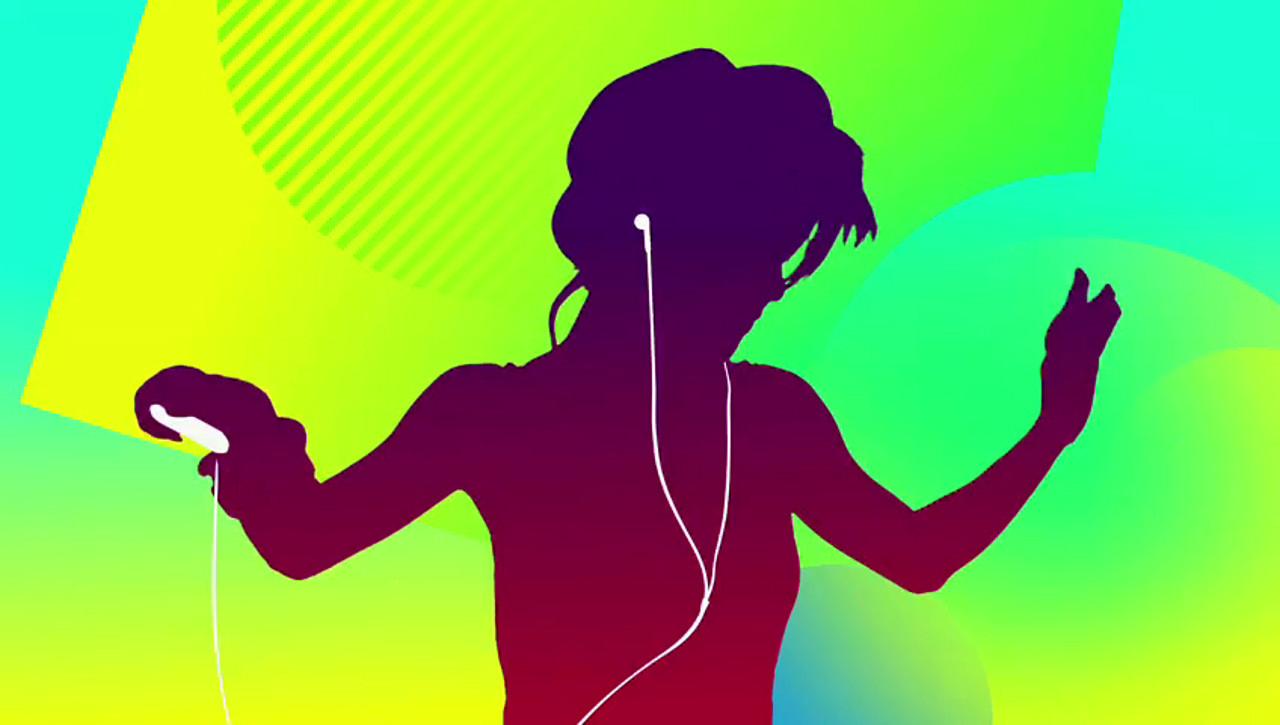 Zumindest bei iPhones nicht mehr cool – Kopfhörer mit Kabeln