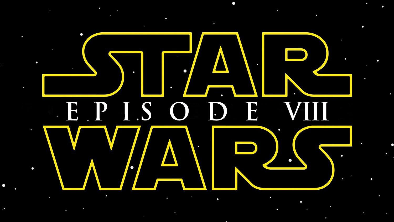 """Wir verraten Euch, was Ihr von """"Star Wars: Episode VIII"""" erwarten könnt."""