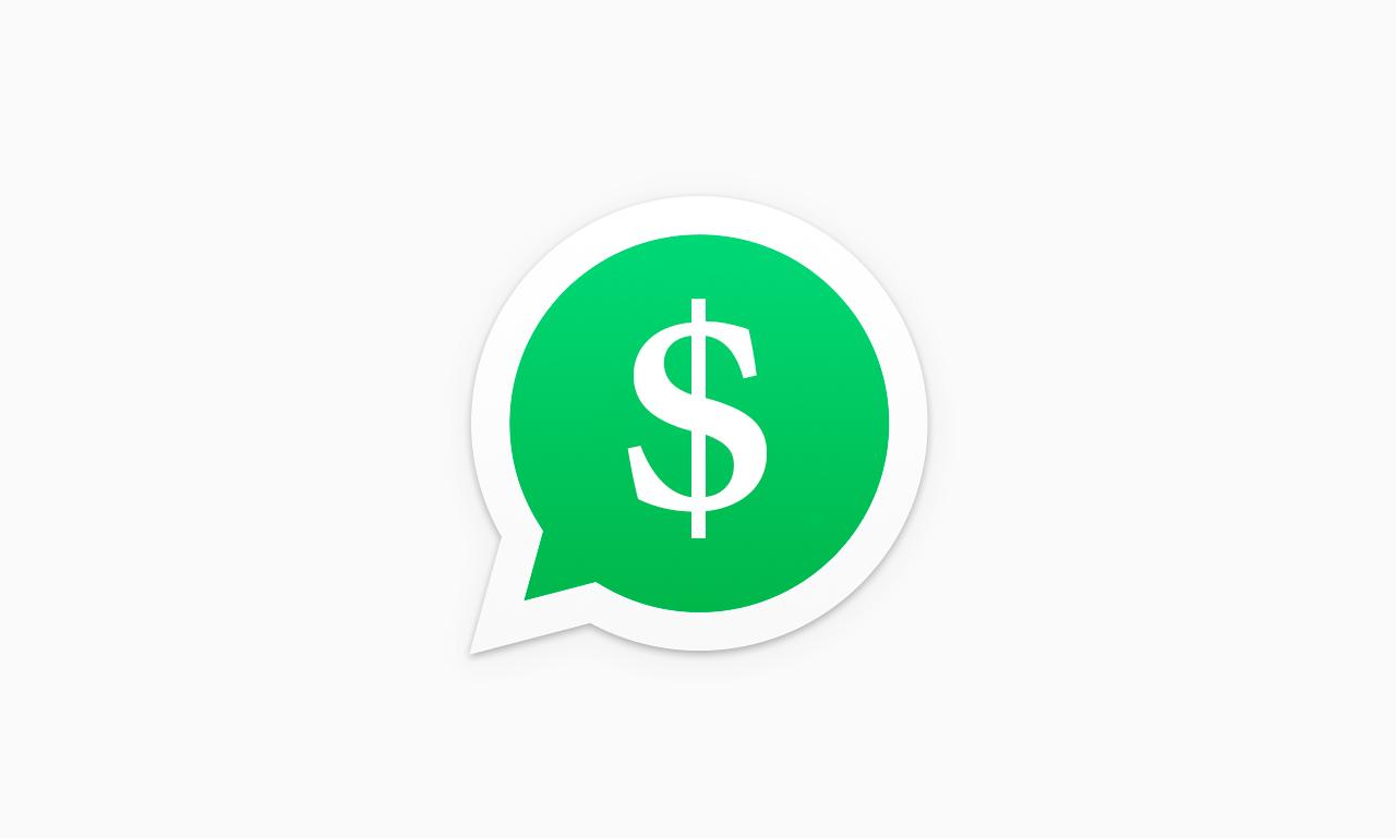 Warum Kein Whatsapp
