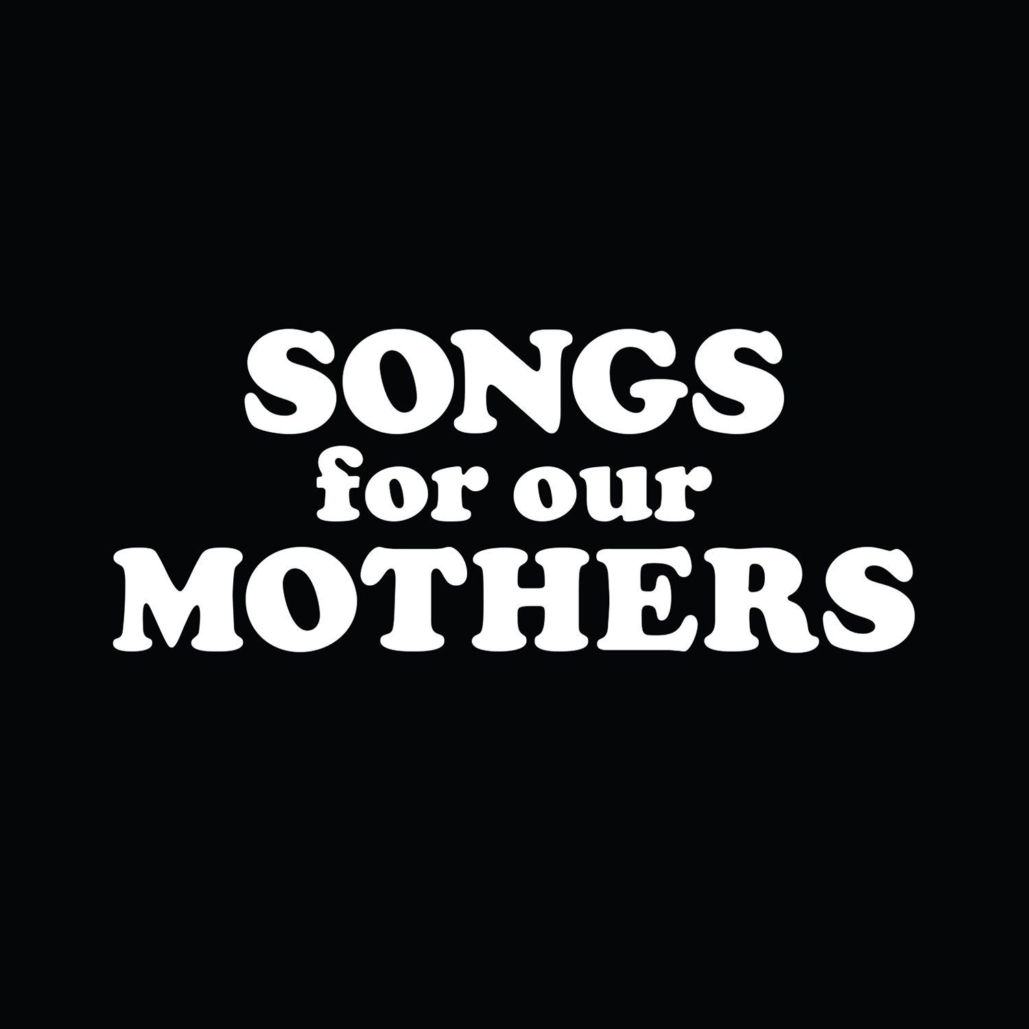 Fat White Family - SONGS FOR OUR MOTHERS (VÖ: 22.1.)