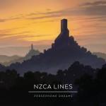 NZCA Lines