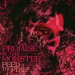 Promise & The Monster