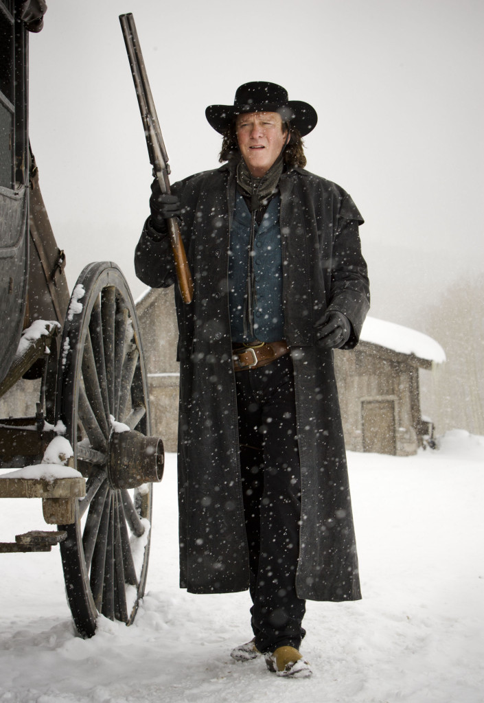 THE_HATEFUL_8_Szenenbilder_22.300dpi