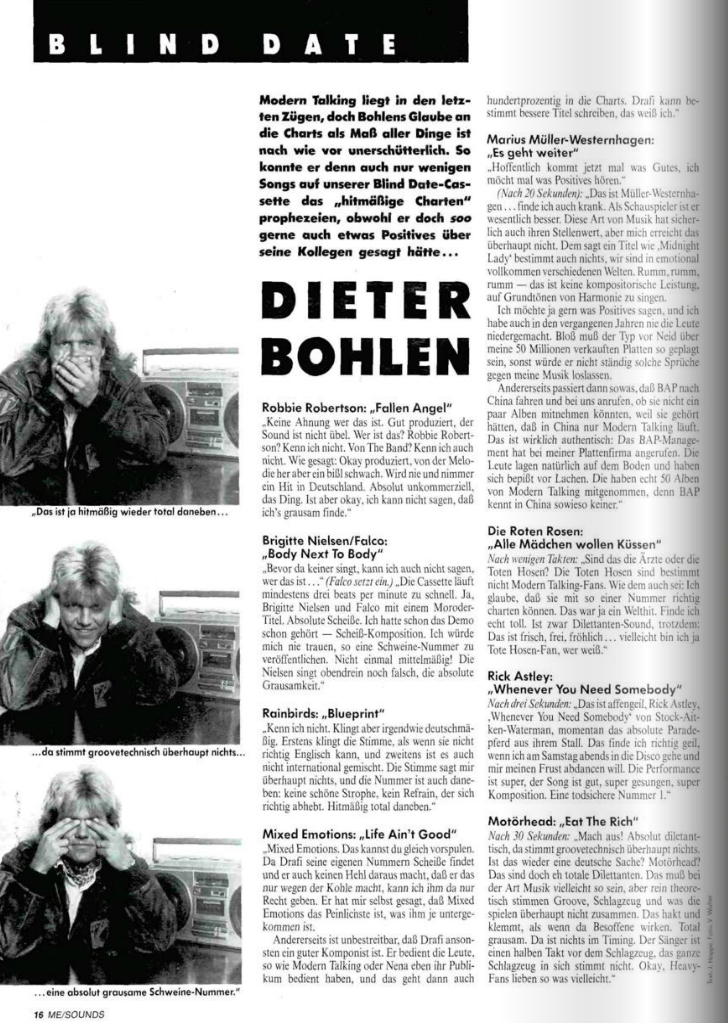 Bohlen-deutschland-sucht-den-superstar-motoerhead