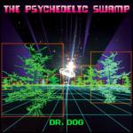 dr_dog_psy_swamp_360