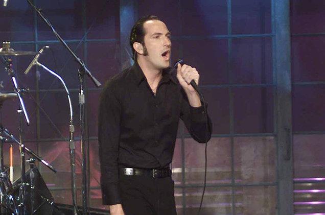 Jon Bunch, der frühere Sänger der Emobands Sense Field und Further Seems Forever, starb Anfang Februar im Alter von nur 46