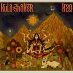 kula-shaker-k-20-8627