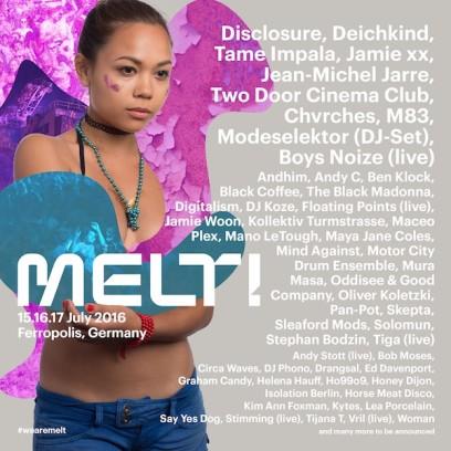 melt_poster_zweite_bandwelle