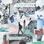 Isolation Berlin Berliner Schule