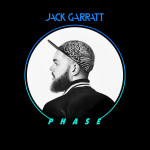 Jack-Garratt-Phase-2016-1200x1200