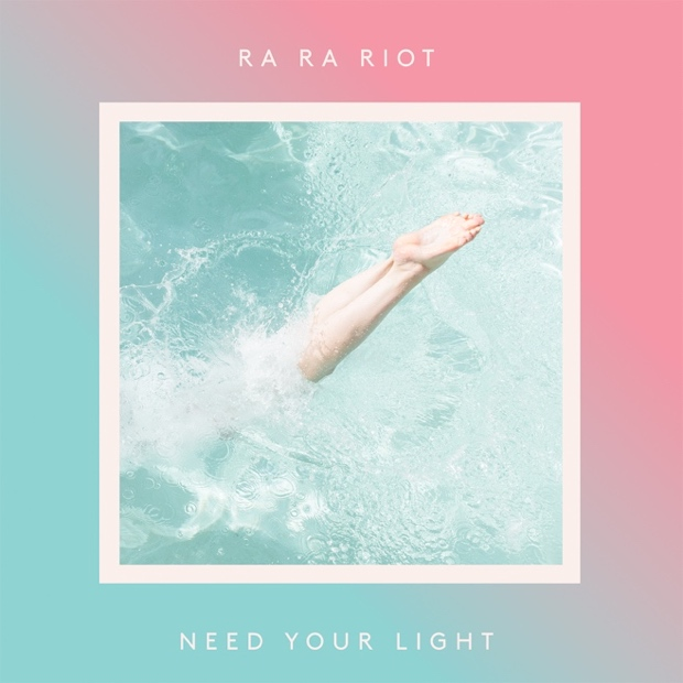 Ra-Ra-Riot.jpeg