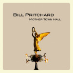 BILL_PRITCHARD_MotherTownHall_rgb_sh