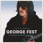 Diverse- George Fest