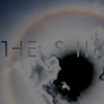 "Brian Enos ""The Ship"" erscheint am 29. April 2016."