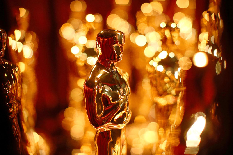 Wer geht dieses Jahr mit einem Goldjungen nach Hause?