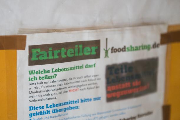 Fairteiler2_Berlin
