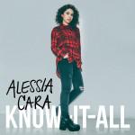 Alessia-Cara-Know-It-All-2015-1200x1200