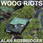 Woog_Riots-AlanR_12inch