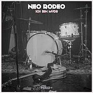 Neo_Rodeo_Ich_Bin_Müde_Cover
