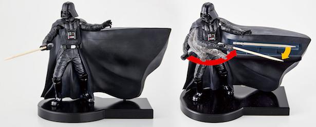 Vader-Toothpicks_03082016