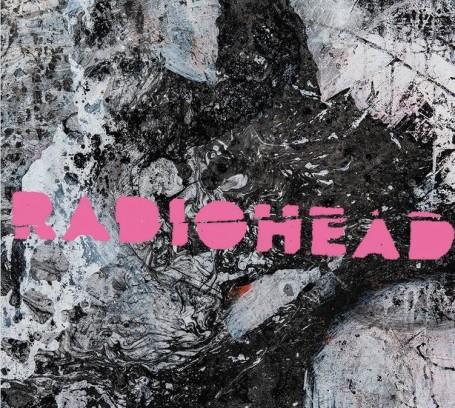 Radiohead_mögliches_Artwork