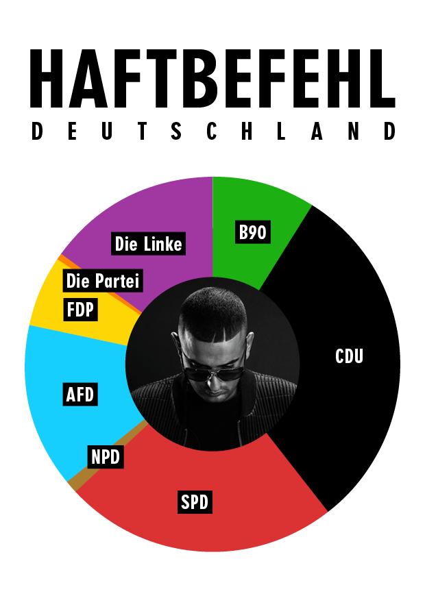 rapper-deutschland-hafti