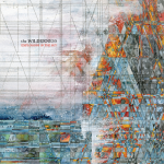 explosions-the-sky-wilderness-new-album-cover.pngw=806&h=806