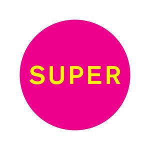 Pet Shop Boys PSB Pet Shoppibone