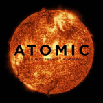 mogwai-atomic-new-album-soundtrack