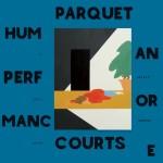 parquet-courts-human-performance-940-640x640